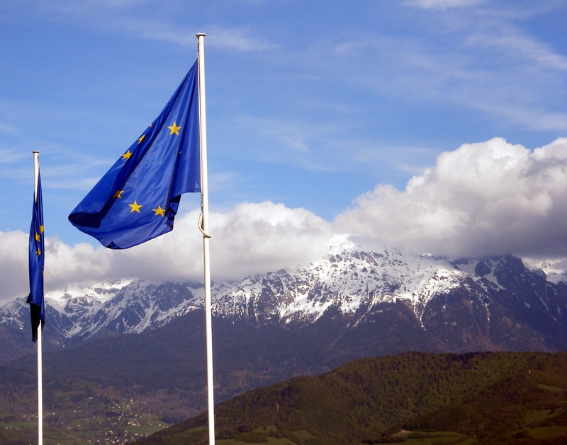 eu competition law scottish independence