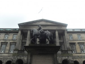 courtofsession-scottish-accident-claims-glasgow-edinburgh