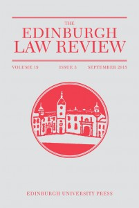 edinburgh-law-review-scots-law-offer