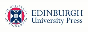 edinburgh-university-scots-law