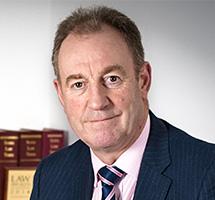 mark-thorley-lawyer-insights